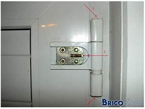 reglage porte exterieur pvc With reglage porte fenetre pvc