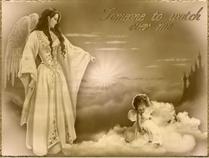 Angels Angel Heaven Fanpop Angelic Background Fallen