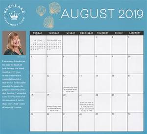 Calender For July And August Christmas Every Day 18 Month Calendar July 2019 Dec