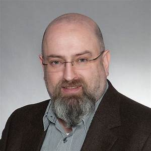 Bernstein Badshop Erfahrungen : dieter bernstein neuorientierung zertifizierung wbs training ag xing ~ Markanthonyermac.com Haus und Dekorationen