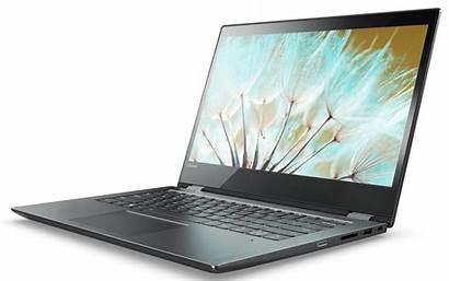 Lenovo Yoga Windows 520 Laptops Tablets Laptop
