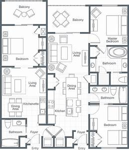 Sheraton broadway plantation floor plan floor matttroy for Sheraton broadway plantation floor plan