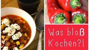 Was Koche Ich Heute : was koche ich heute 6 rezept inspiration ladylandrand ~ Watch28wear.com Haus und Dekorationen