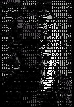 駭客 - Wikiwand