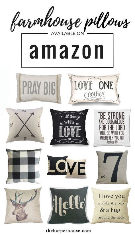 images  pillow ideas  pinterest drop cloths