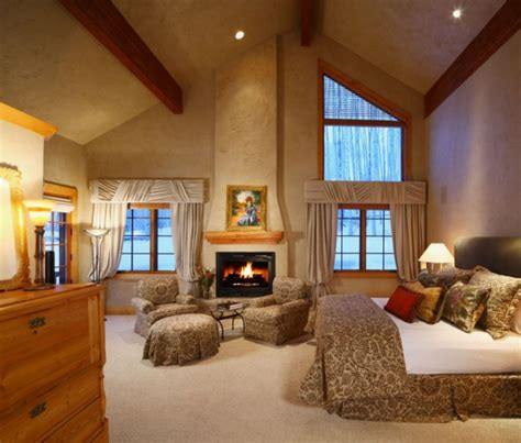 images master bedrooms with fireplaces 15 and inspiring master bedroom fireplace ideas