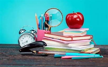 Books Supplies Wallpapers Desktop Notebooks Resolution Besthqwallpapers