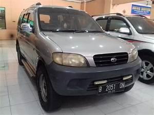 Daihatsu Taruna Fl Efi Tahun 2003