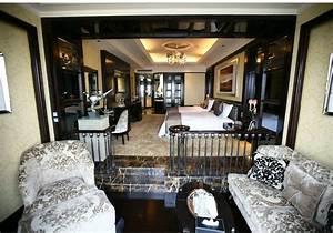 suite cinq etoiles de meuble affaires d39hotel cs 002 With meuble 5 etoile junior