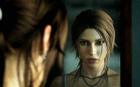 Tomb Raider 2013 A Survivor Is Born Gameatglance