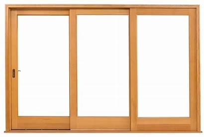Sliding Door Doors Panel Windows Window Glass