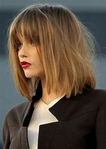 Coupe De Cheveux Femme Courte 2017 : 114 magnifiques photos de coiffure courte ~ Melissatoandfro.com Idées de Décoration