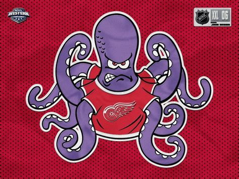 Detroit Red Wings Wallpaper 45 Free Detroit Red Wings Wallpaper Designs Trivia
