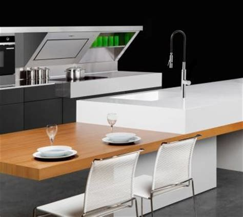 kitchen island with table extension kitchen island with table top extension