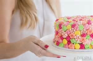fail or not russian piping tips cake style