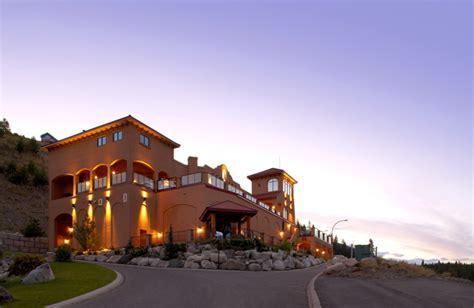 La Casa Cottage Resort La Casa Cottage Resort South Fintry Columbia