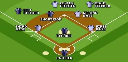 poeller kristin softball