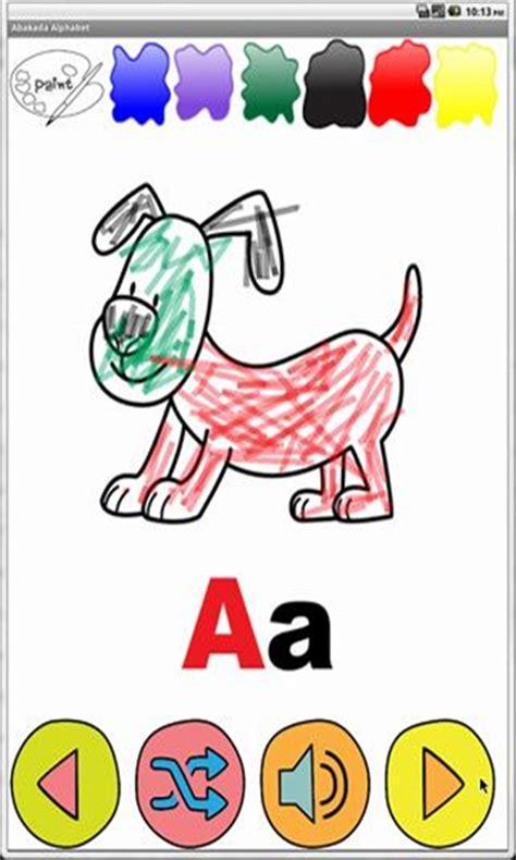 abakada alphabet lite amazonca appstore  android