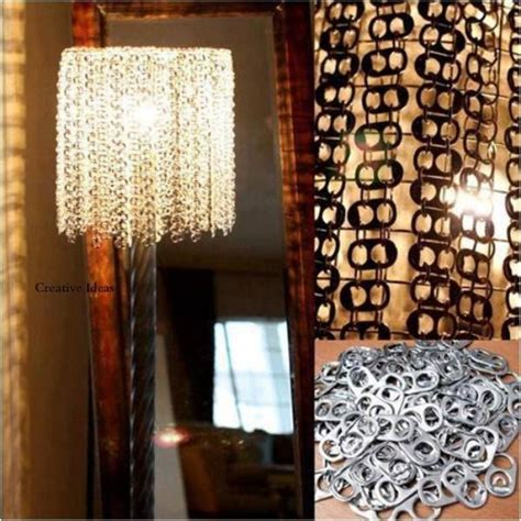 beaded home decor interesting 20 interesting do it yourself chandelier and lshade