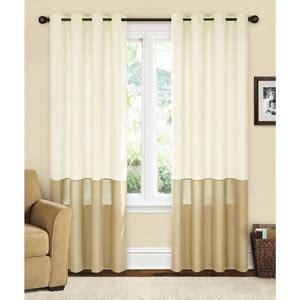 walmart eclipse curtains zodiac 25 best ideas about neutral curtains on