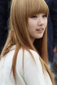 Bae Suzy Korean Actor Actress
