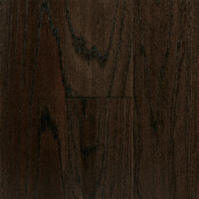 "Builder's Pride   3/4"" x 2 1/4"" Select Red Oak:Lumber"
