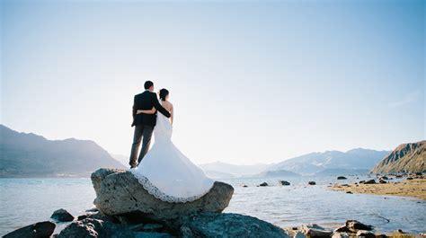 11340 wedding photographers shooting jiahong ming s wanaka pre wedding shoot wanaka wedding