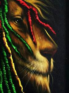 76 best images about Rasta...Blessings..... on Pinterest ...