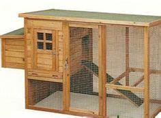 DXBC004 pigeons cages from a Chinese mfg