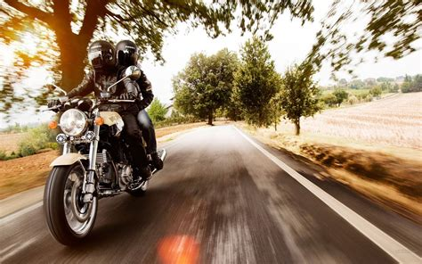 From the most famous to the rarest models. Biker Wallpapers - Wallpaper Cave