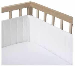 Ikea Kinderbett Matratze : ikea kinderbett schutz wohn design ~ Orissabook.com Haus und Dekorationen
