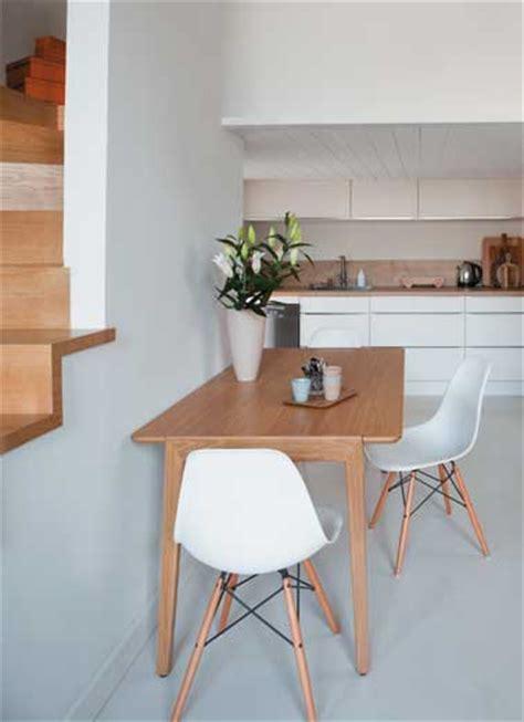cuisine sol gris peinture sol pour repeindre carrelage escalier et parquet