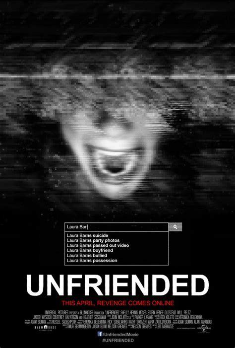 Ouija full movie online