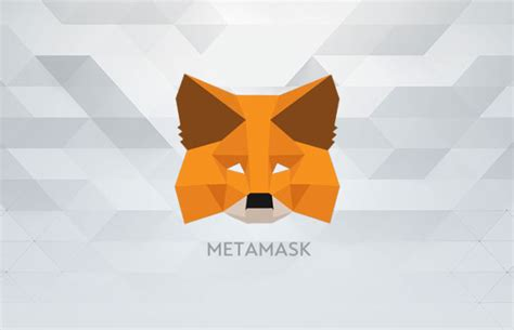 Metamask Brings Ethereum Wallet To Mobile As It Releases A