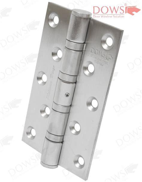 Harga Engsel Merk Blum kunci pintu besi
