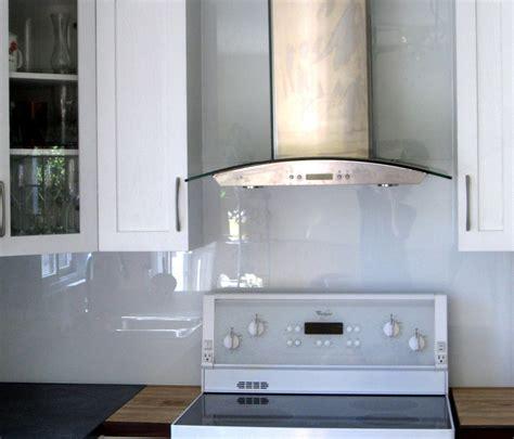 cuisine verre ébène