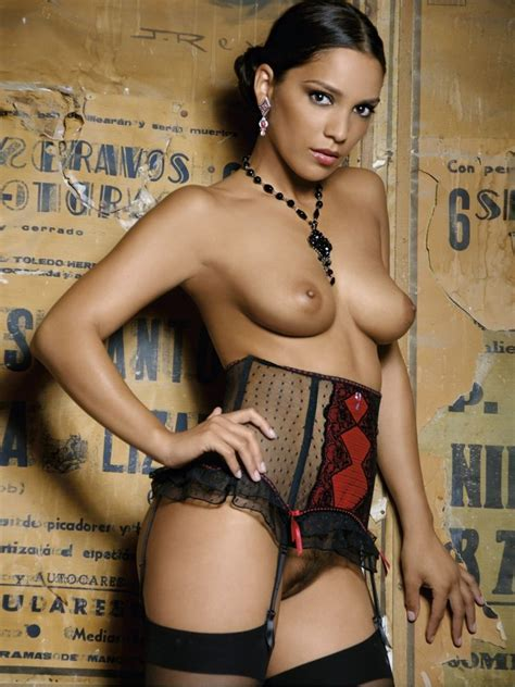 How Do You Say Pussy In Spanish 140090 Hot Spanish Girl Le