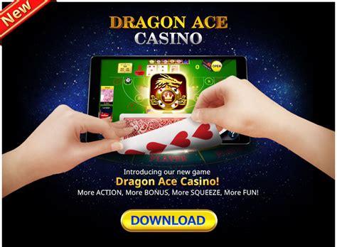 Baccarat Online 3d  Gamespring