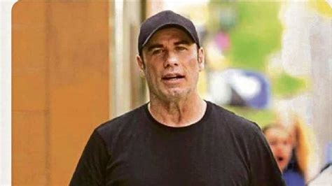 John joseph travolta (born february 18, 1954) is an american actor and singer. 2020: When memes spread joy and worked faster than news