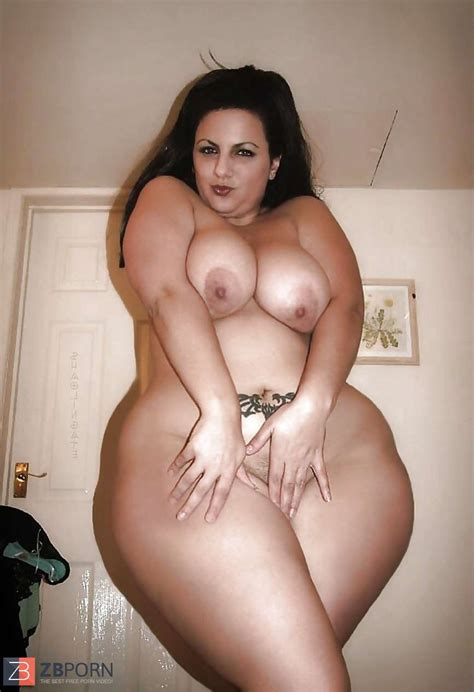 Thick Curvy Mature Nude Women