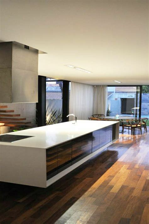choisir la couleur de sa cuisine revger com choisir la peinture de sa cuisine idée