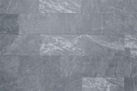 "12"" x 24"" Ocean Pearl Slate Tile   K2 Stone"