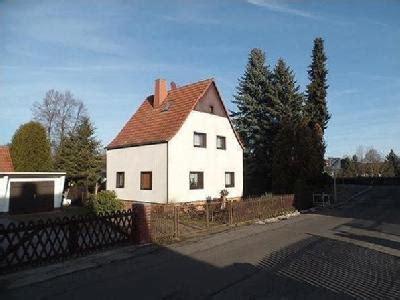 Garten Kaufen Zwickau by H 228 User Kaufen In Steinpleis