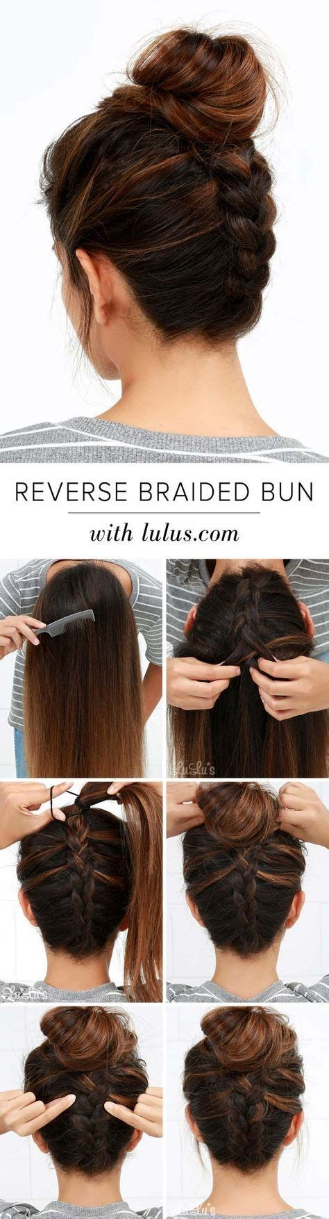 17 best ideas about easy teen hairstyles on pinterest