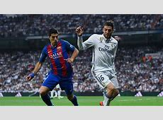Barcelona vs Real Madrid, Miami Clásico CONFIRMED