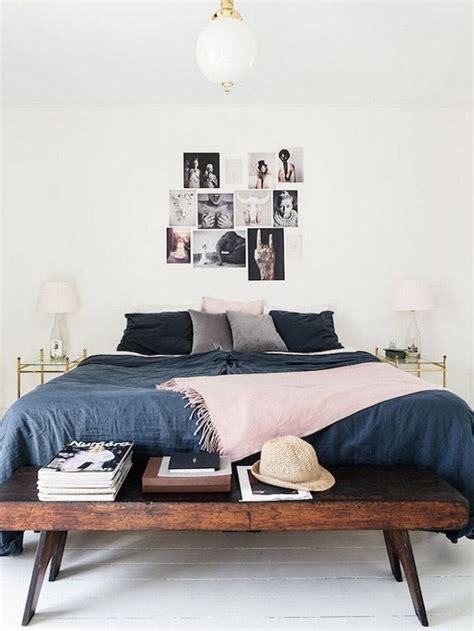 banc chambre comment ranger sa chambre 9 astuces pour optimiser l