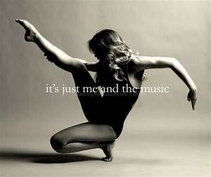 dance sayings | Tumblr