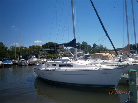 Craigslist New York Used Boats For Sale by New And Used Boats For Sale In New York