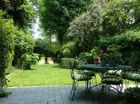 maison 5p 224 vendre 224 nogent sur marne avec maison avec jardin terrasses et jardins 02953