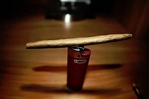 My blunts are long and strong – Ooooorr by Young Thug